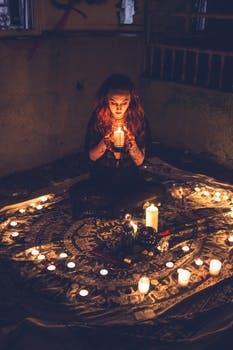 witchwomanrit